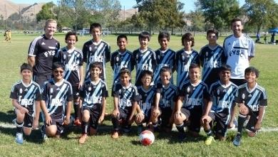 02ffb98a6 NorCal Premier Soccer League   Fremont Youth Soccer Club MVU 02 BB